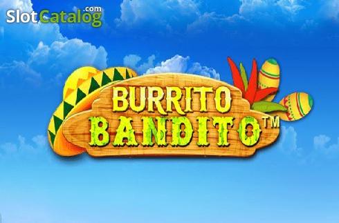 Burrito Bandito Slot Review, Bonus Codes & where to play from United Kingdom