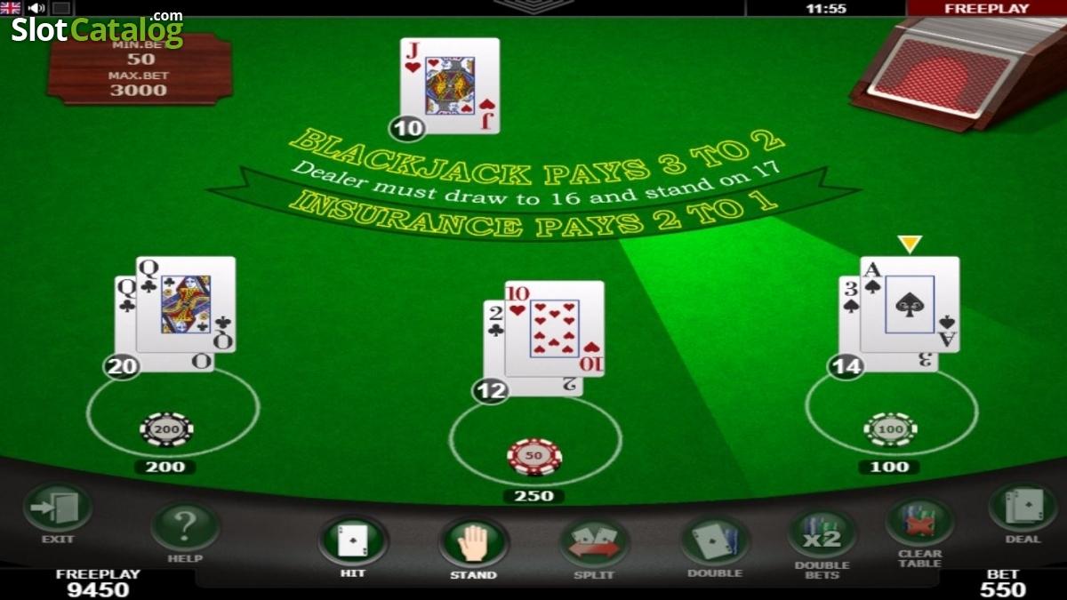 Онлайн казино рулетка играть бесплатно