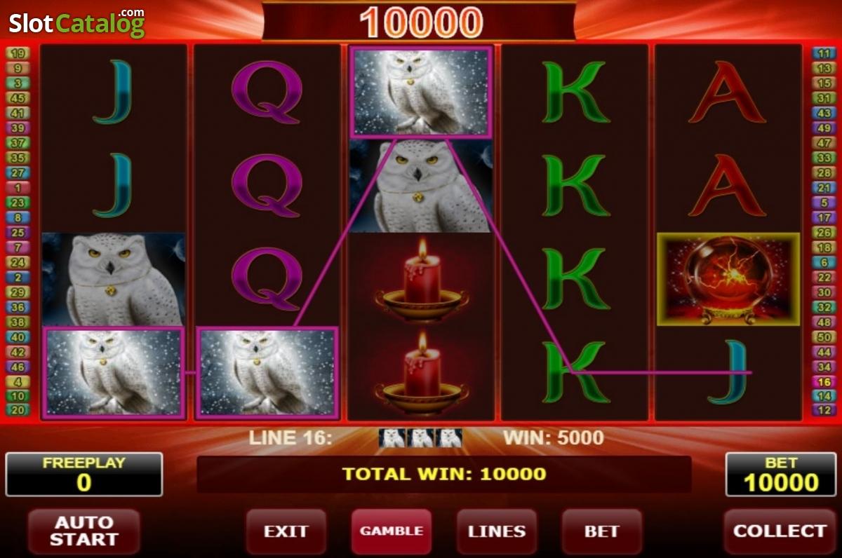 Stud poker online