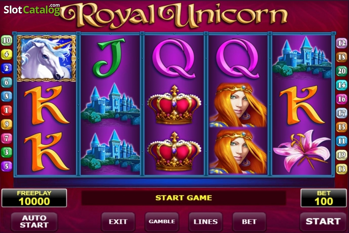 Online spielautomaten ohne anmeldung