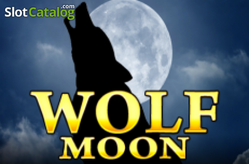 Màn1. Wolf Moon (Amatic) (Video Slot từ Amatic Industries)