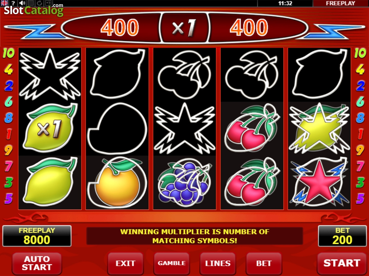 Slot hot 3 windsor casino slot machines