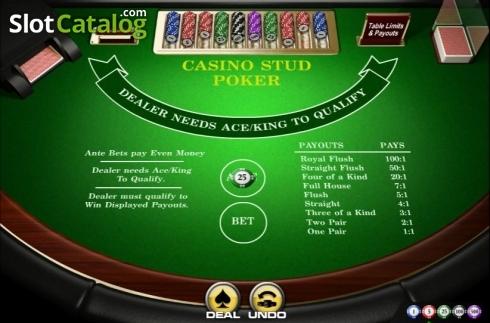 Gold coast casino in las vegas phone number