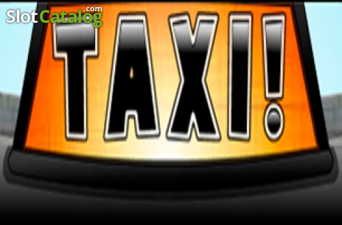 Taxi! (Amaya) (Video Slots from Amaya)