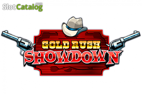 Gold Rush Showdown