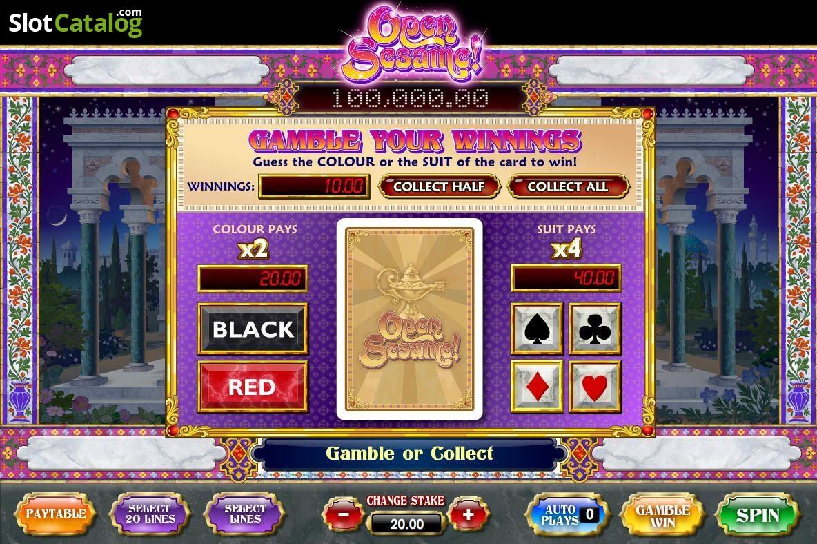 Adventures in wonderland ash gaming slot game Fatsa