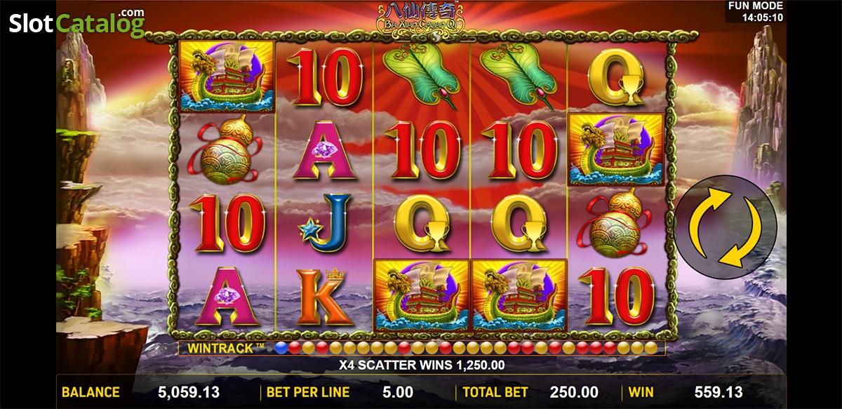 Winpalace casino bietet super bowl