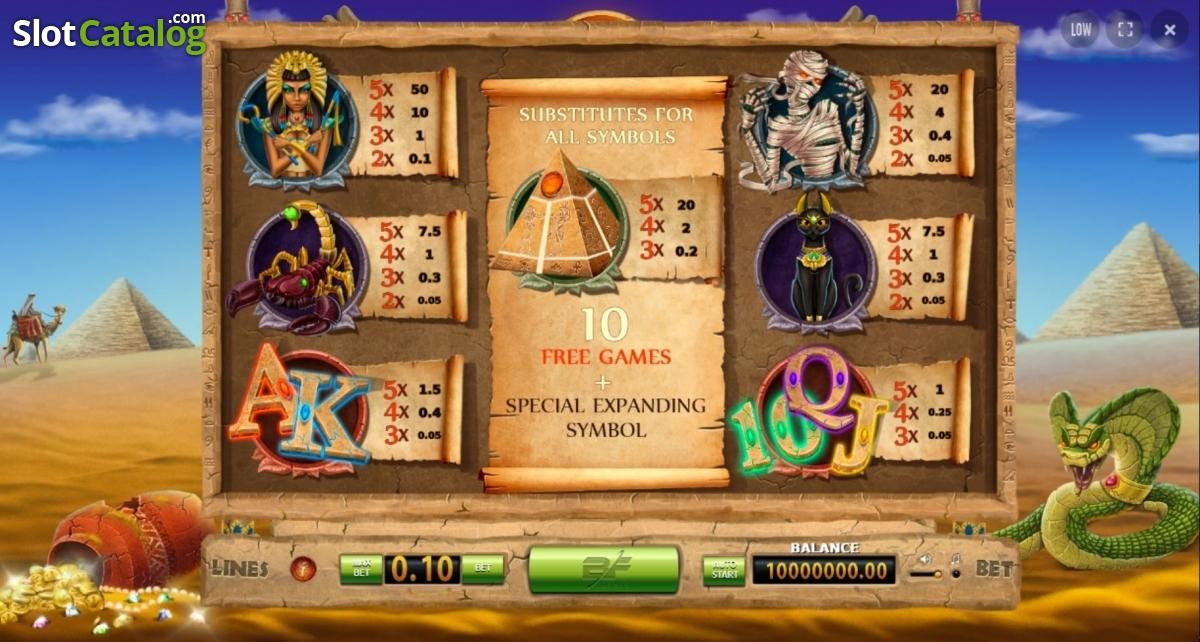 Doubleu casino online hack, Online casino in italy