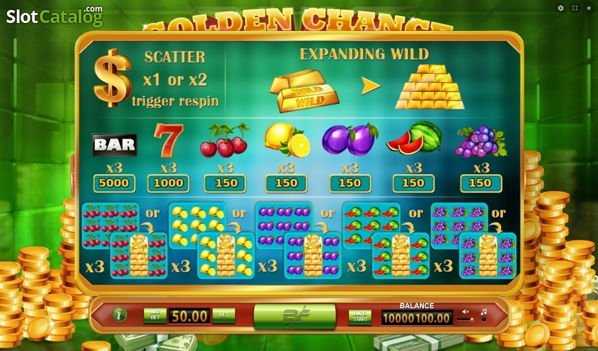 Tradition casino new index