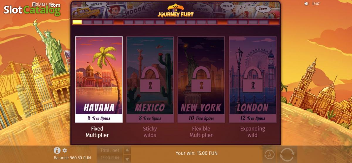 webová stránka s horečkou džungle