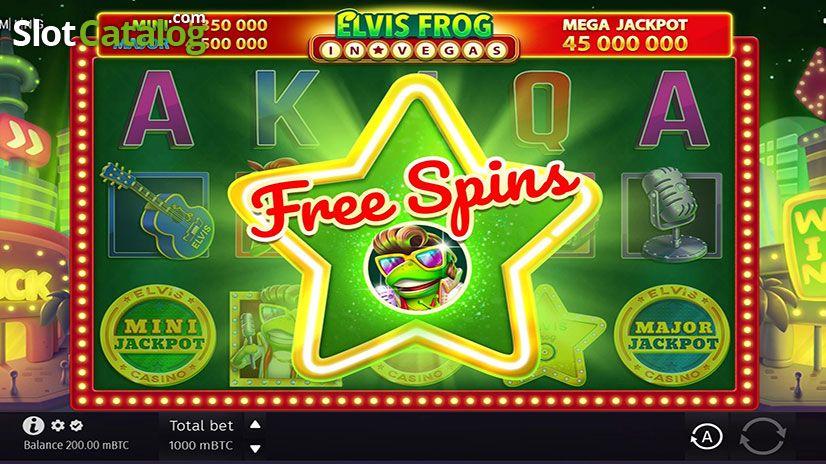 Casino Concerts Near Me - Theatre Arts Tulsa Casino