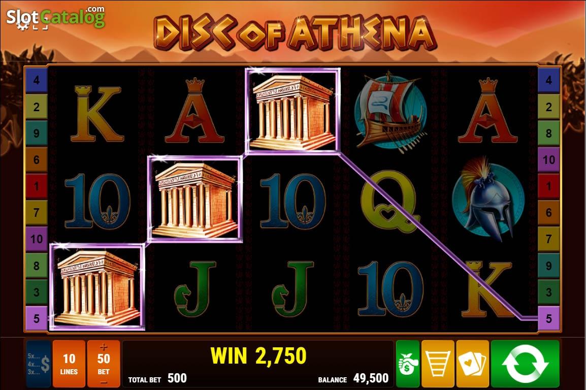 5 free no deposit casino 2019