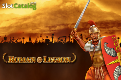 Fortunes of Sparta (Video Slot from edict)