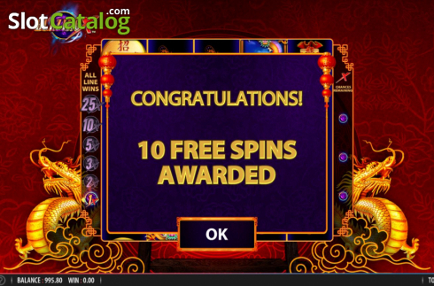 Spiele Blazing X - Video Slots Online