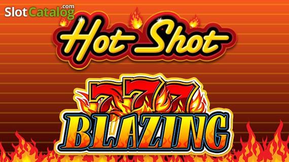 Hot 7 Slots
