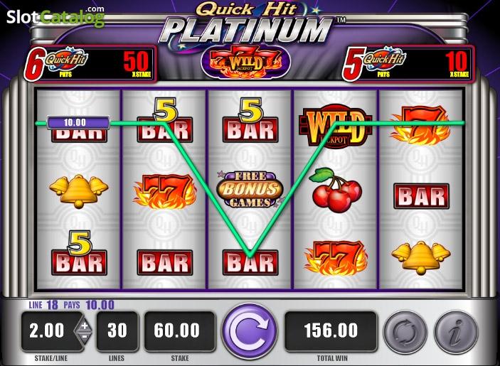 Bally video slot games for pc daytona poker room high hand