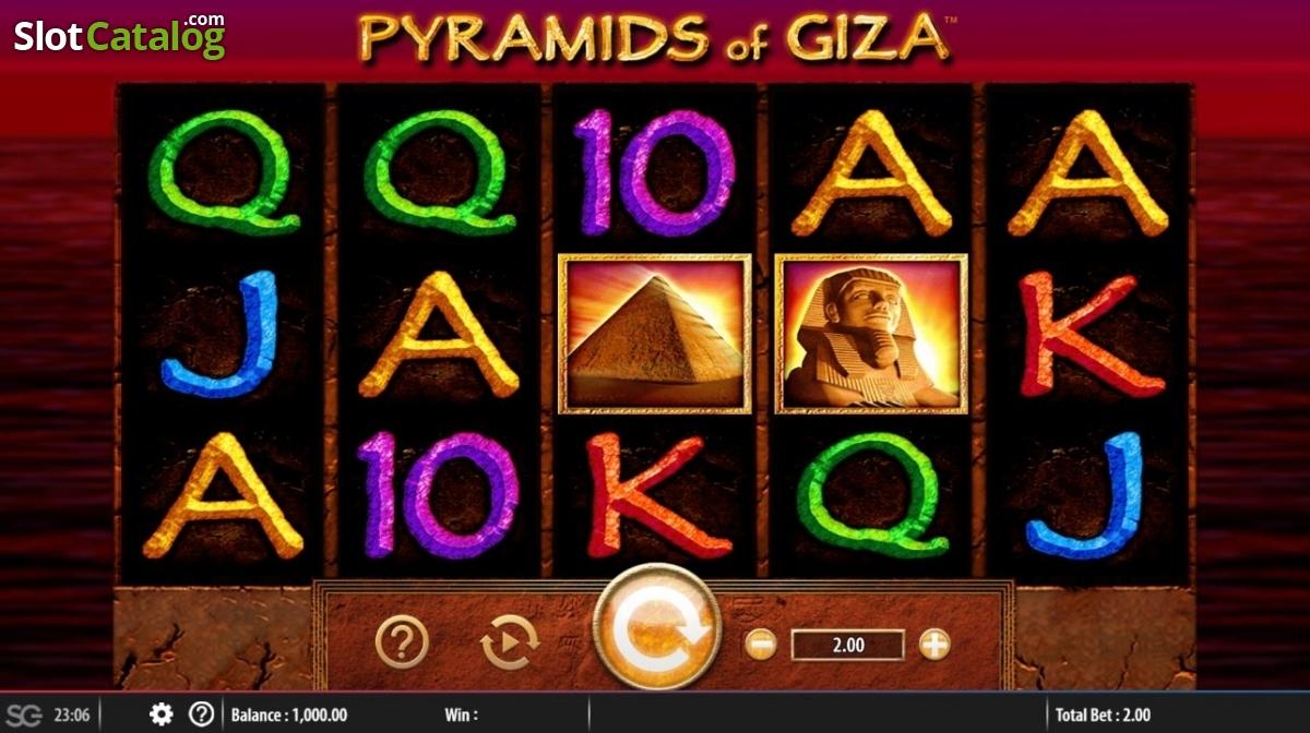 Online casino usa hxh