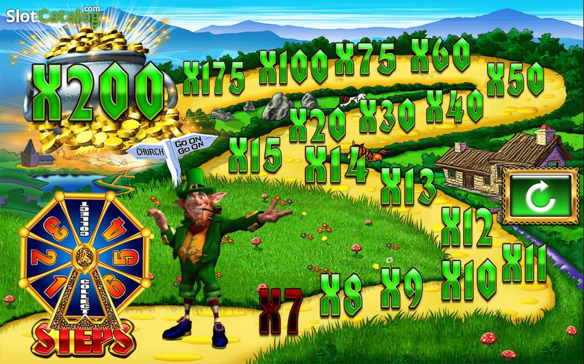rainbow riches pick n mix casino