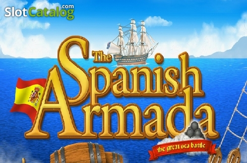 The Spanish Armada Luxe