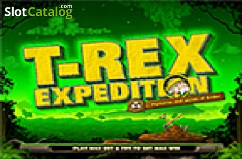 T Rex Expedition
