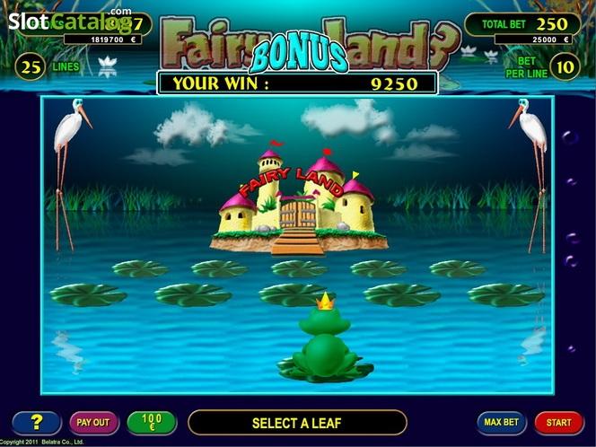 Играть в игровые автоматы лягушки онлайн бесплатно