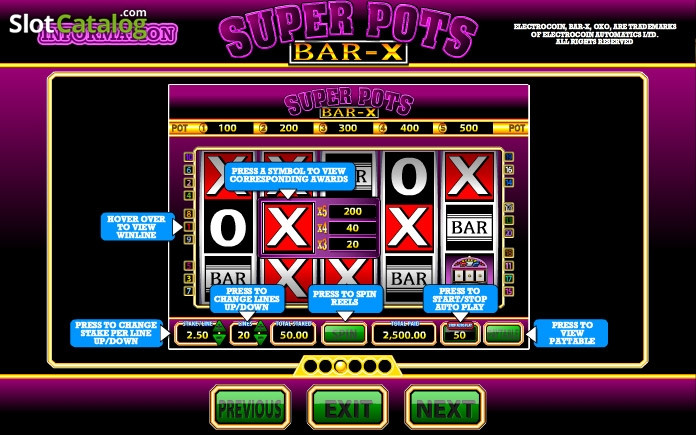 super slots registration