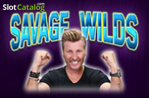 Savage Wilds