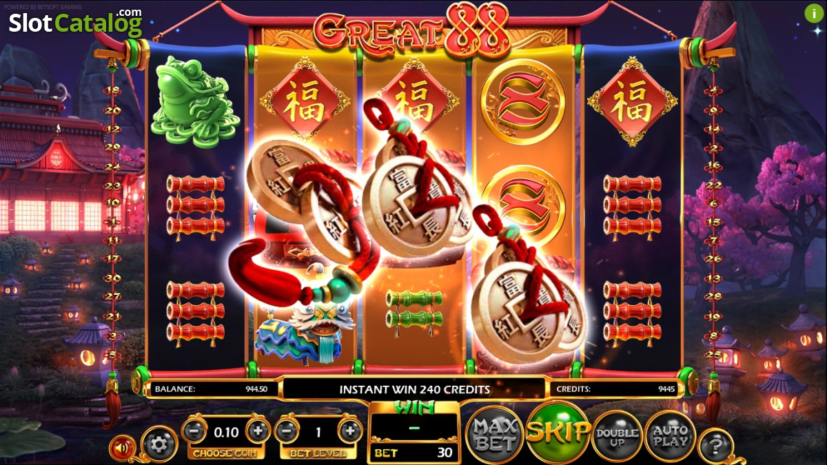 Spiele Lucky Boxes - Video Slots Online