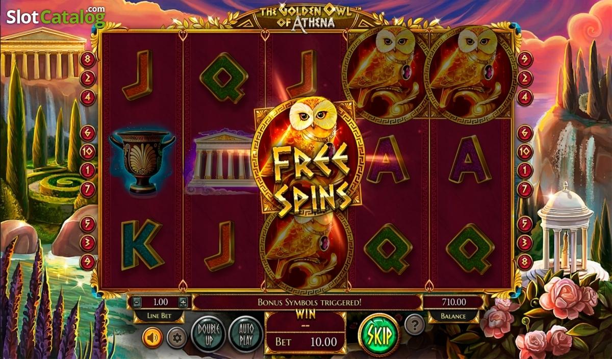 no deposit casino free spins 2019