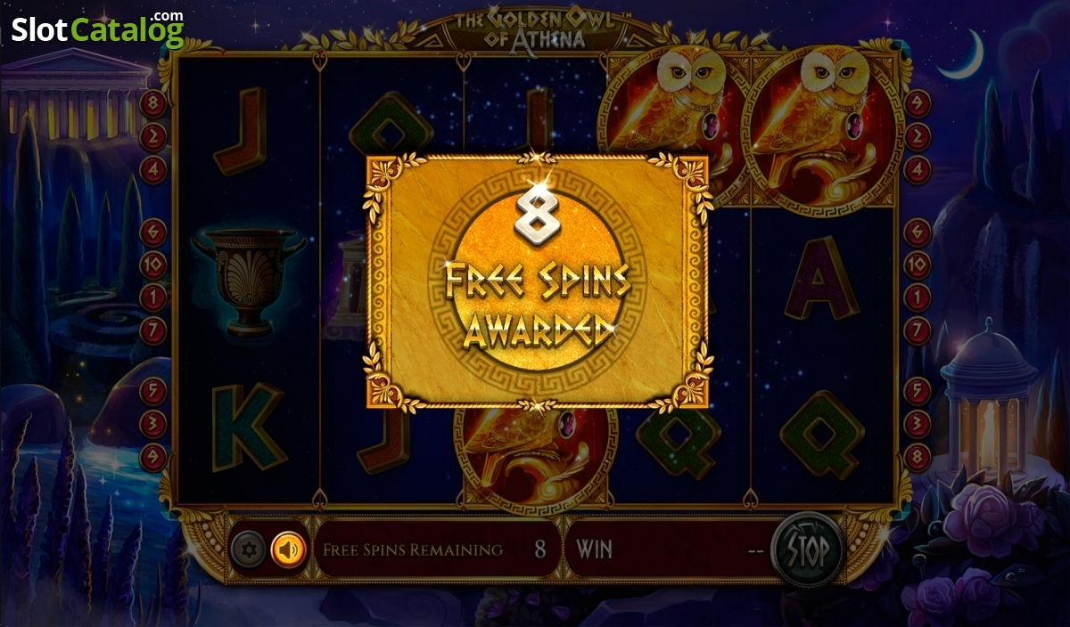 new no deposit casino 2019 uk