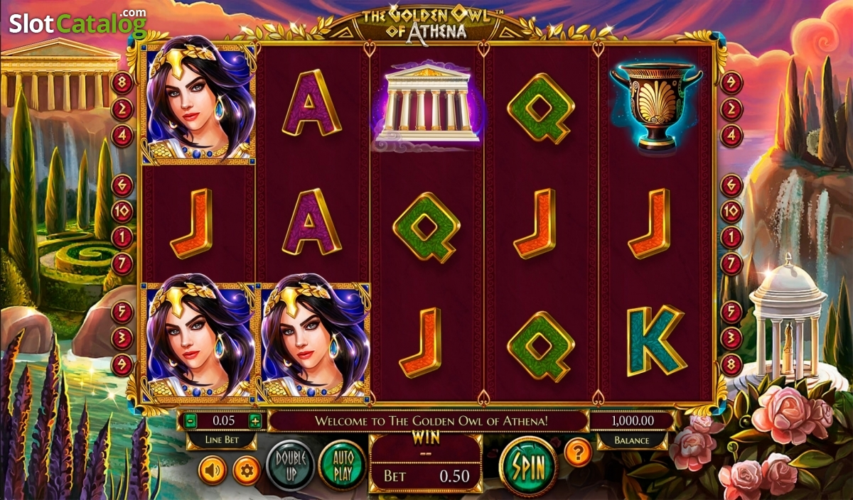 no deposit bonus uk casino 2019
