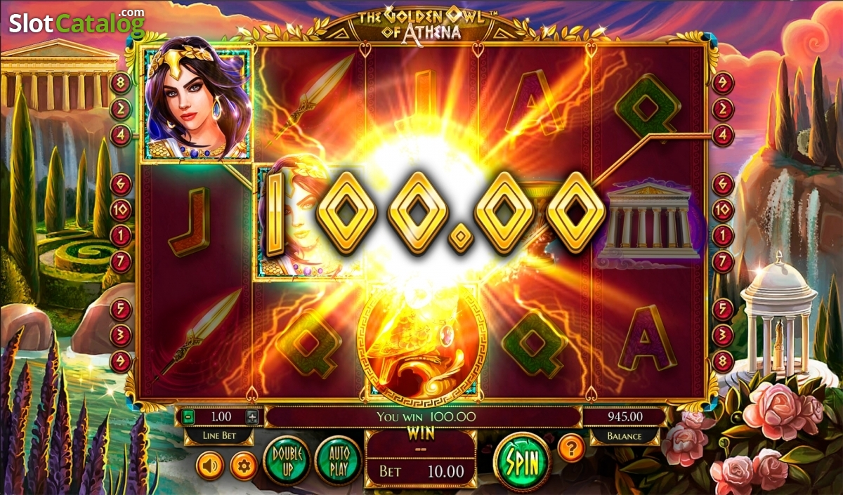 no deposit casino free spins 2019
