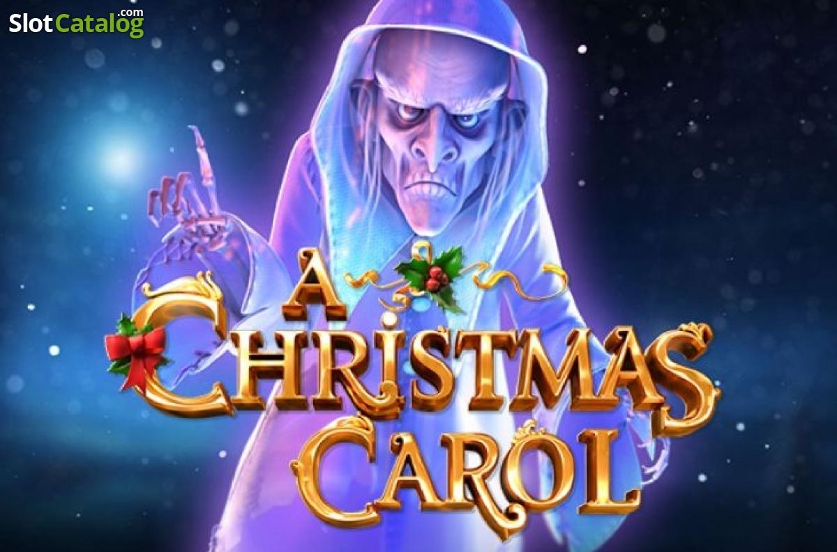 Christmas Carrol.A Christmas Carol Slot ᐈ Claim A Bonus Or Play For Free