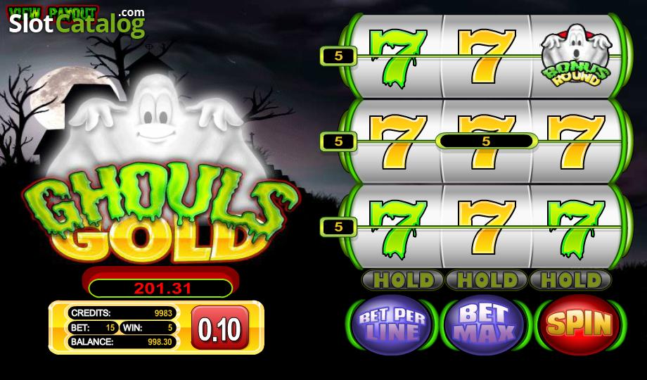 Jumba bet casino free spins