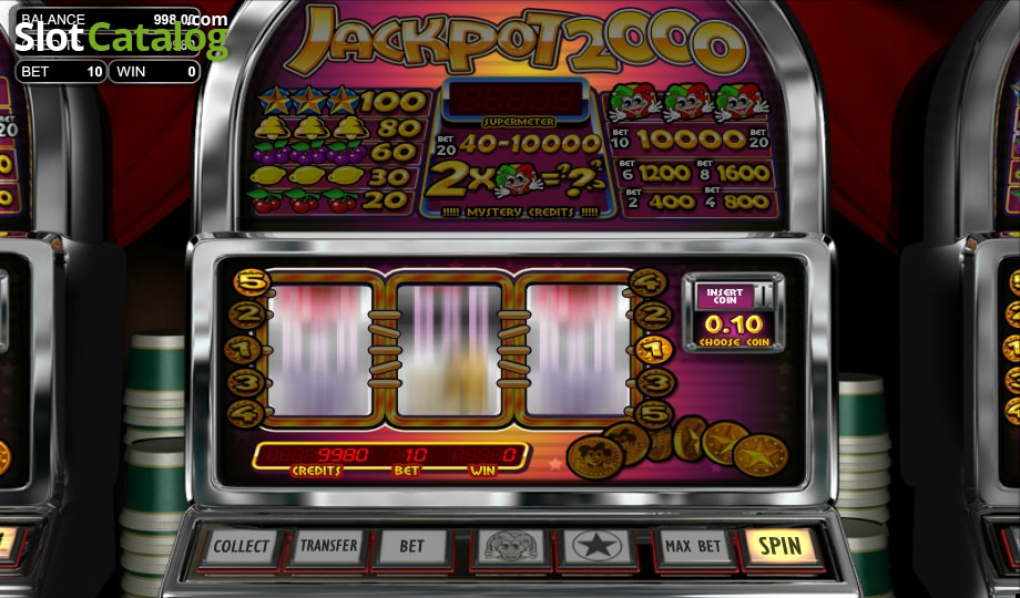 free online games slots machine no download