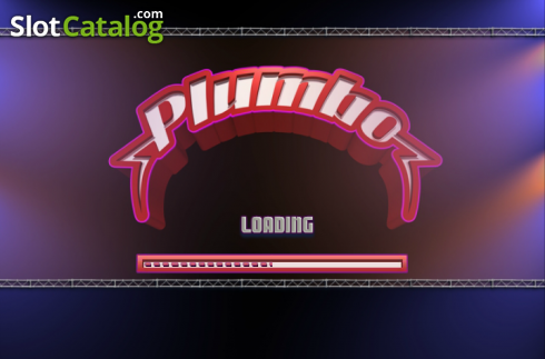 Plumbo (Video Slot fra Betsoft)