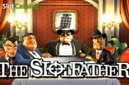 Slotfather (Video Slots from Betsoft)