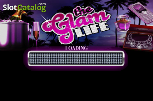 Mega Fortune (Video Slot from NetEnt)