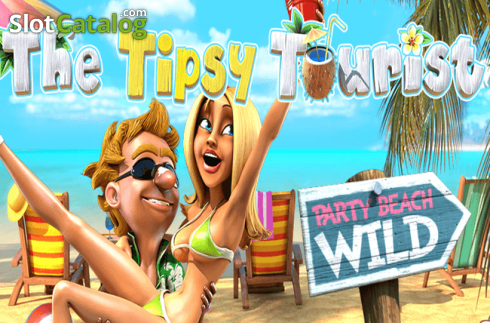 Tahiti Time (Video Slot från Rival Gaming)