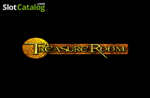Treasure Room (Video Slot từ Betsoft)