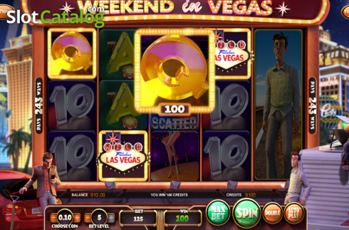 no deposit bonus codes slots of vegas casino 2019