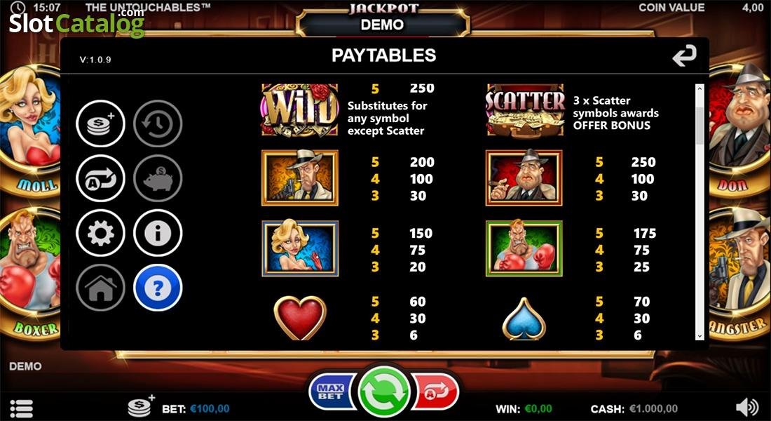 New poker games