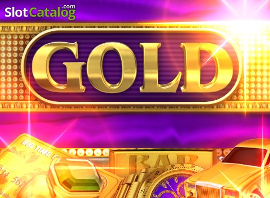 jugar carnival of mystery masquerade slot machine