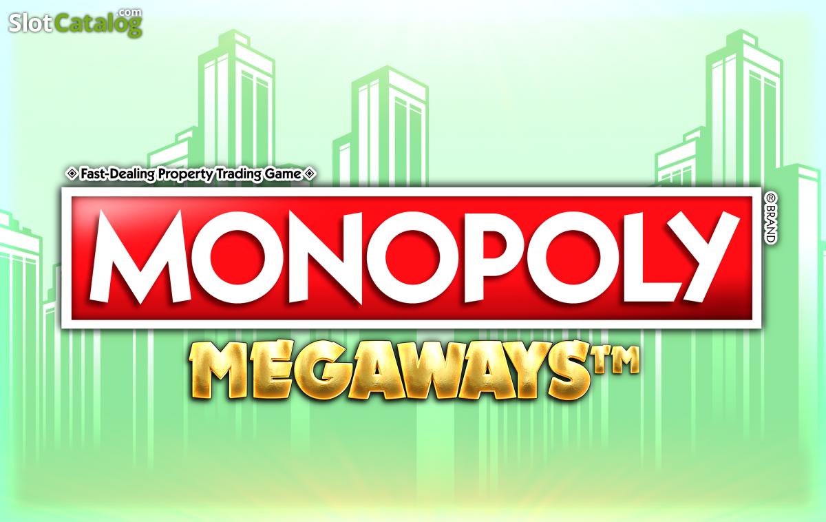 Monopoly Megaways Free Play Video Slot Demo 2020