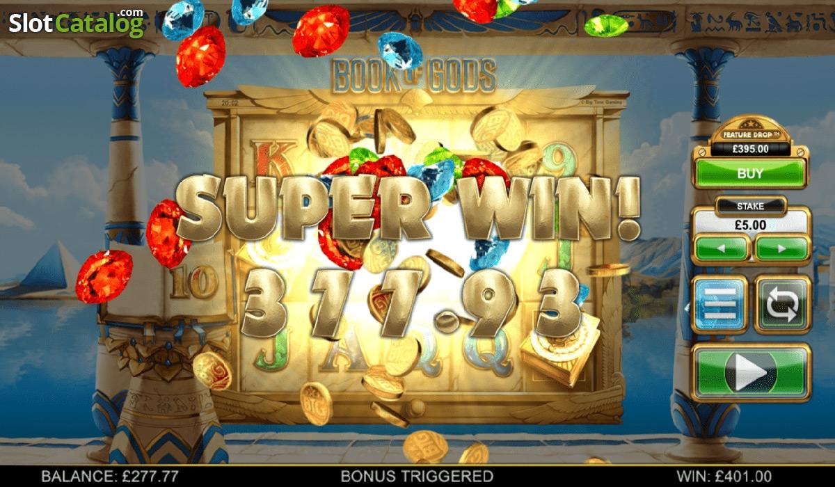 super casino no deposit bonus code 2019