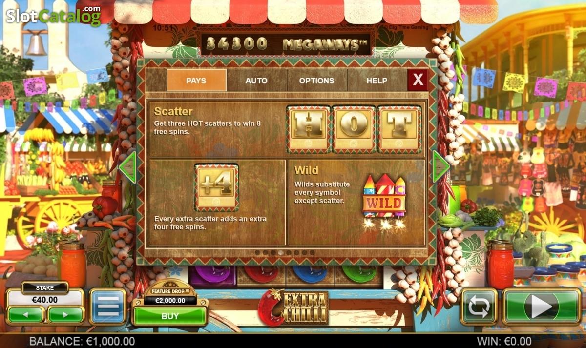 golden eagle casino bonus codes