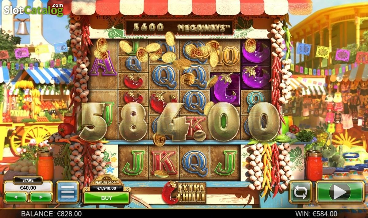 Enjoy11 casino