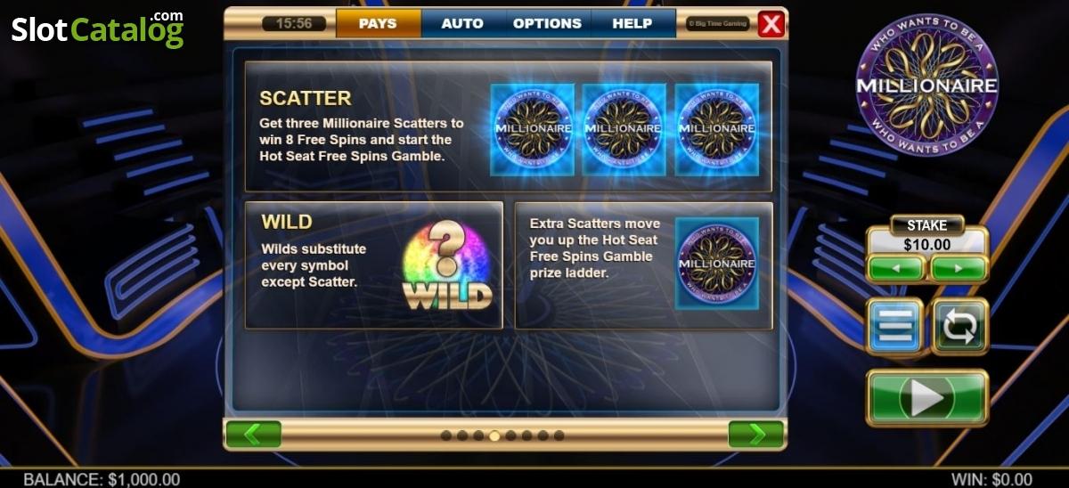 Online Casino Echtgeld dps