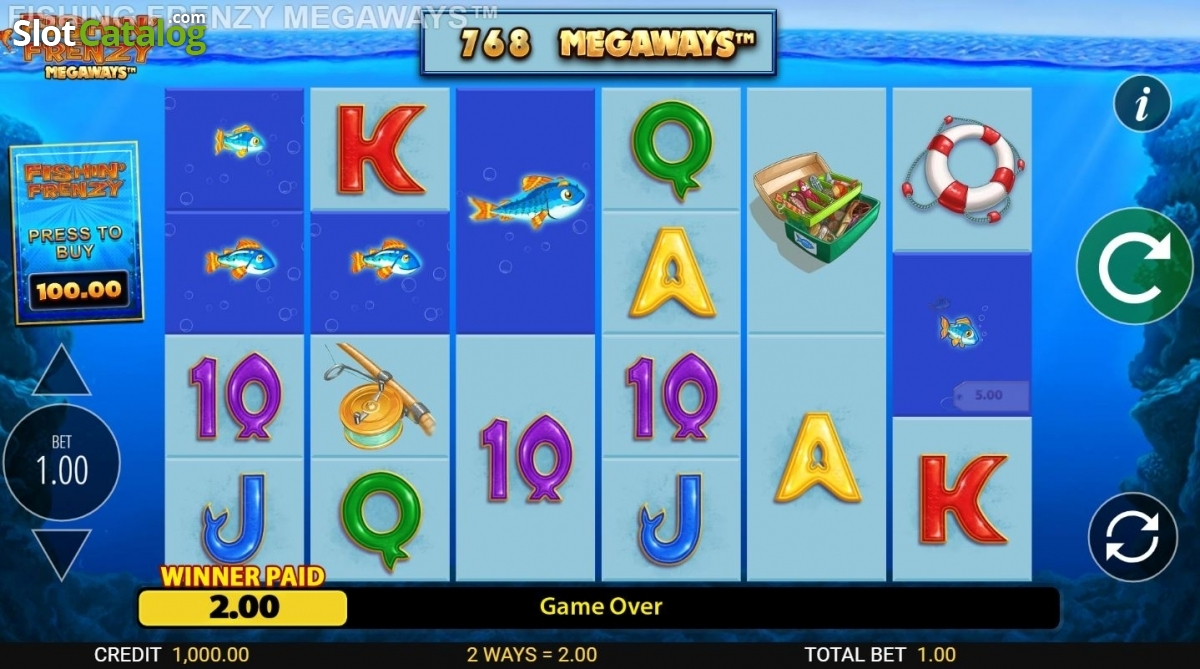 Golden nugget casino las vegas jobs