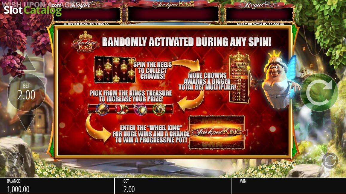 Free poker 247 games